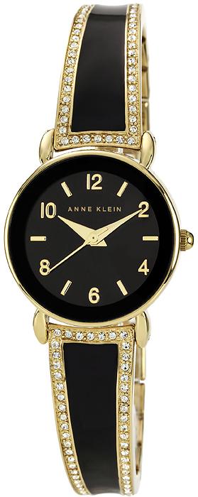 AK-1028BKGB - zegarek damski - duże 3
