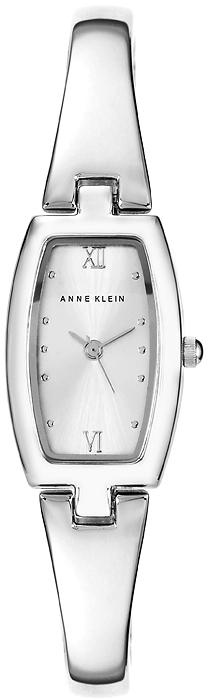 Anne Klein AK-106739SVSV Bransoleta