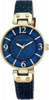 zegarek  Anne Klein AK-109168BMDD