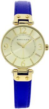 zegarek damski Anne Klein AK-109168CHCB