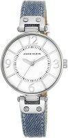 zegarek  Anne Klein AK-109169WTLD
