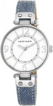zegarek damski Anne Klein AK-109169WTLD