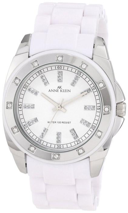 Zegarek Anne Klein AK-109179WTWT - duże 1