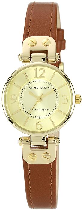 Zegarek Anne Klein AK-109442CHHY - duże 1