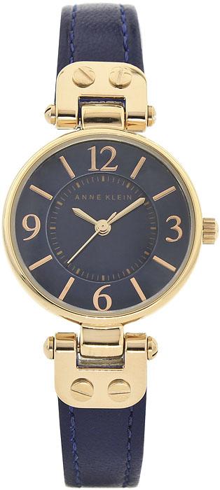 AK-109442RGNV - zegarek damski - duże 3