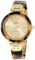 Zegarek damski Anne Klein bransoleta AK-109652CHTO - duże 1