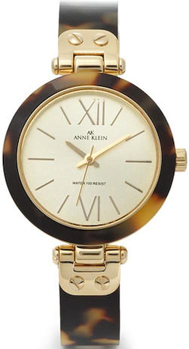 Zegarek Anne Klein AK-109652CHTO - duże 1