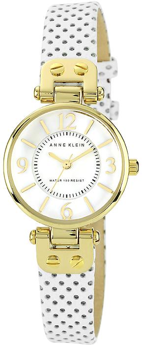 AK-109888MPWT - zegarek damski - duże 3