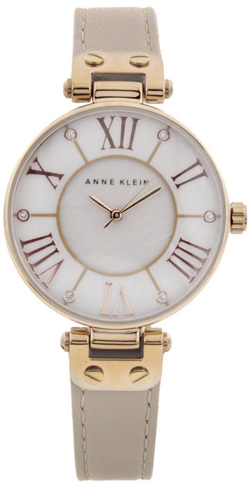 AK-109918RGTP-POWYSTAWOWY - zegarek damski - duże 3