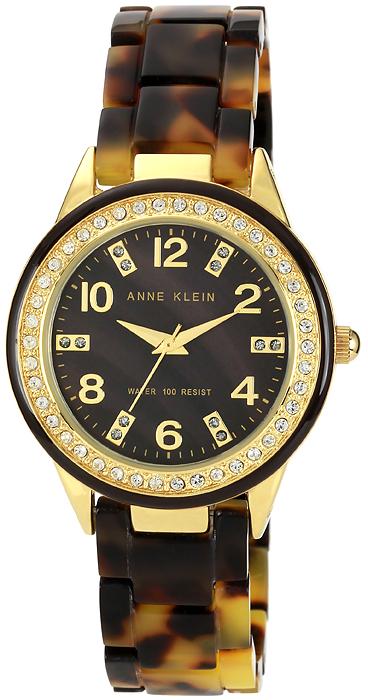 Zegarek Anne Klein AK-109956BMTO - duże 1