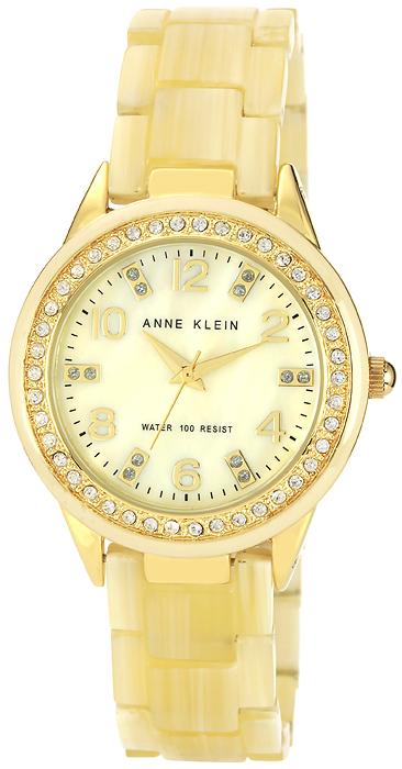 AK-109956CMHN - zegarek damski - duże 3