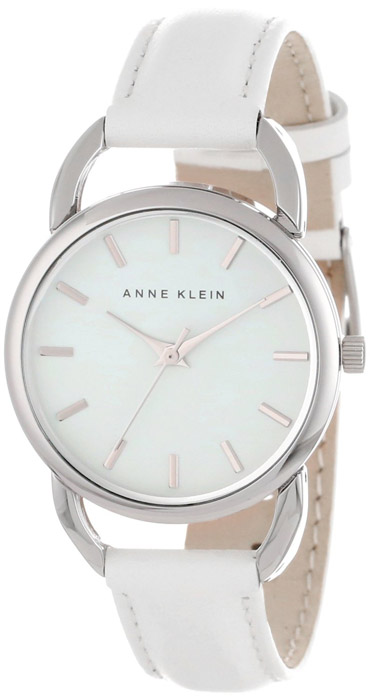 Zegarek Anne Klein AK-1207WTWT - duże 1