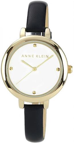 AK-1234WTBK - zegarek damski - duże 3