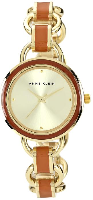 AK-1246HYGB - zegarek damski - duże 3