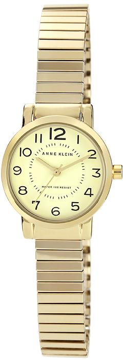 Zegarek Anne Klein AK-1266IVGB - duże 1