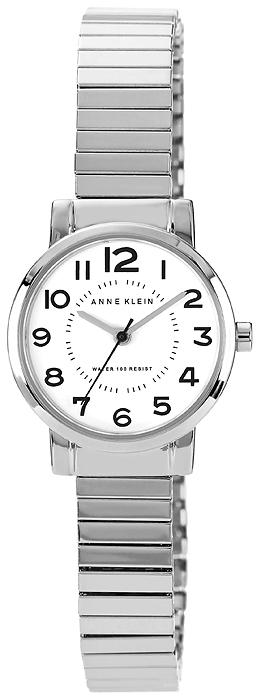 AK-1267WTSV - zegarek damski - duże 3