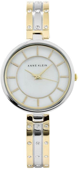 Zegarek Anne Klein AK-1329MPTT - duże 1