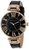 zegarek  Anne Klein AK-1396BMBK