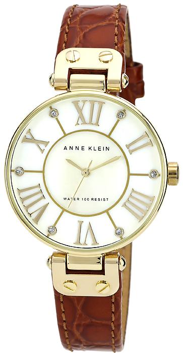 AK-1396MPHY - zegarek damski - duże 3