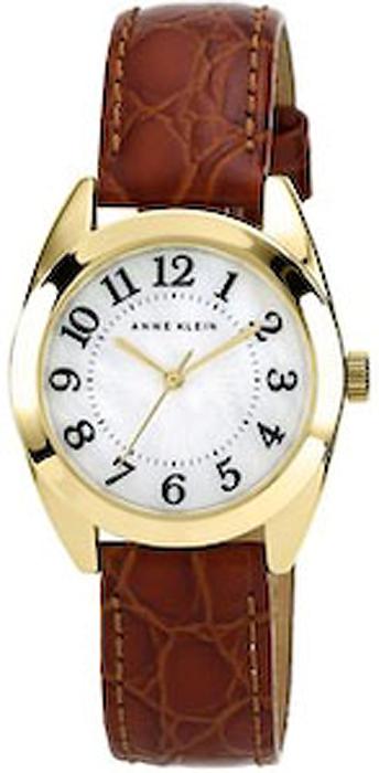 AK-1398MPHY - zegarek damski - duże 3