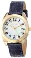 Zegarek damski Anne Klein pasek AK-1398MPNV - duże 1