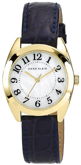 Zegarek Anne Klein AK-1398MPNV - duże 1