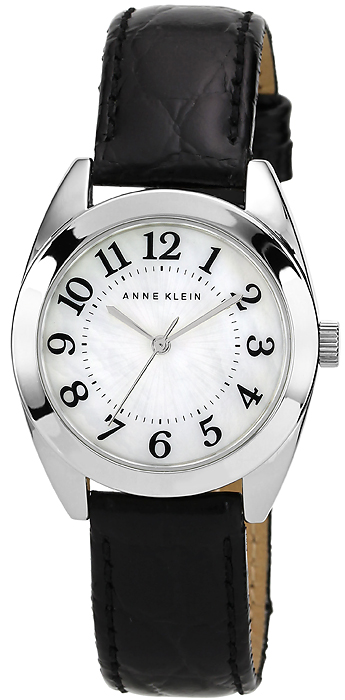 AK-1399MPBK - zegarek damski - duże 3