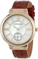 Zegarek damski Anne Klein pasek AK-1400MPHY - duże 1