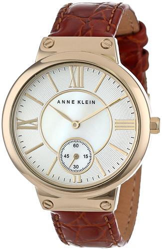 Zegarek Anne Klein AK-1400MPHY - duże 1
