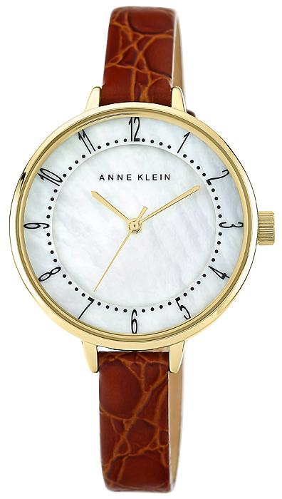 AK-1404MPHY - zegarek damski - duże 3