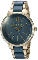 zegarek Anne Klein AK-1412BLGB