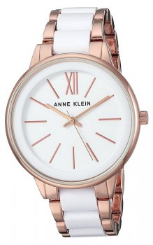 zegarek  Anne Klein AK-1412WTRG