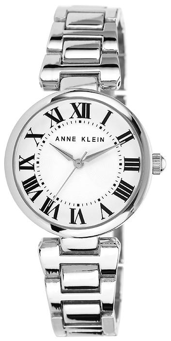 Zegarek Anne Klein AK-1429SVSV - duże 1