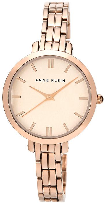 Zegarek Anne Klein AK-1446RGRG - duże 1