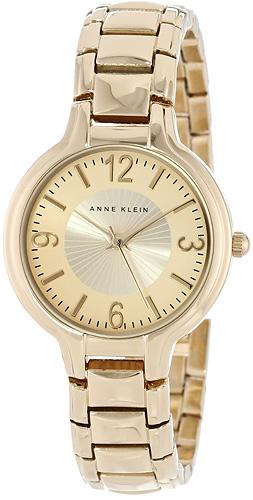 AK-1448CHGB - zegarek damski - duże 3