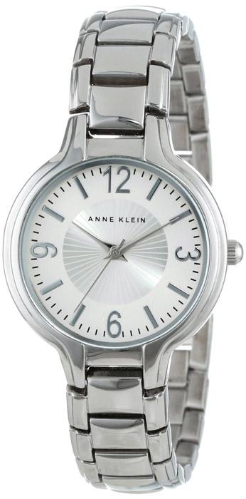 Zegarek Anne Klein AK-1449SVSV - duże 1