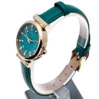 Zegarek damski Anne Klein pasek AK-14588TMTE - duże 3