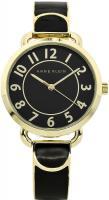 zegarek  Anne Klein AK-1606BKGB