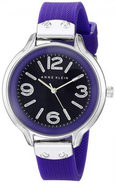 Zegarek Anne Klein AK-1615PRPR - duże 1