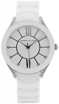 zegarek Anne Klein AK-1673WTSV