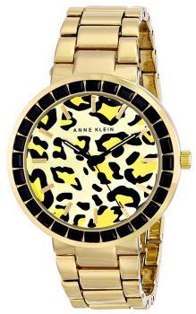 zegarek damski Anne Klein AK-1694LEGB