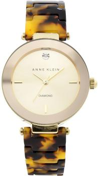 zegarek Anne Klein AK-1818CHTO