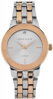 zegarek Anne Klein AK-1931SVRT