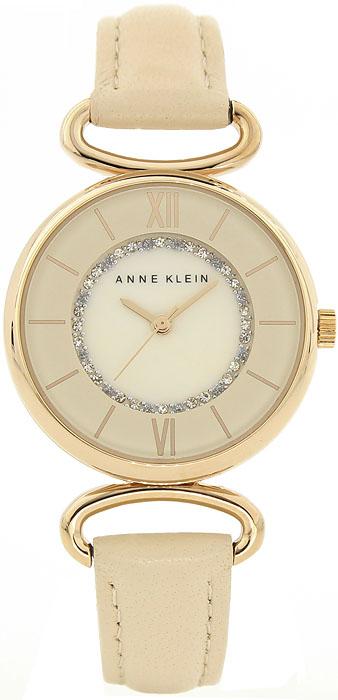 Anne Klein AK-1932PMLP Pasek