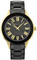 zegarek  Anne Klein AK-1948BKGB
