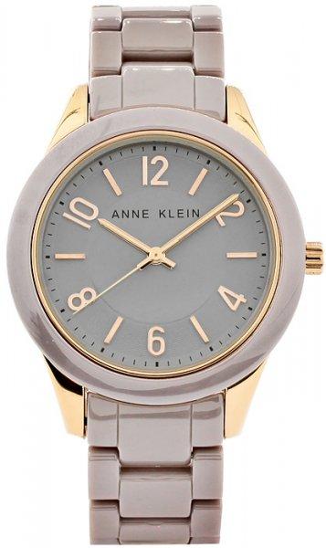 Zegarek Anne Klein AK-1962RGTP - duże 1
