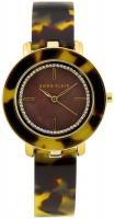 zegarek  Anne Klein AK-1972BMTO