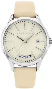 zegarek damski Anne Klein AK-1977BMLP