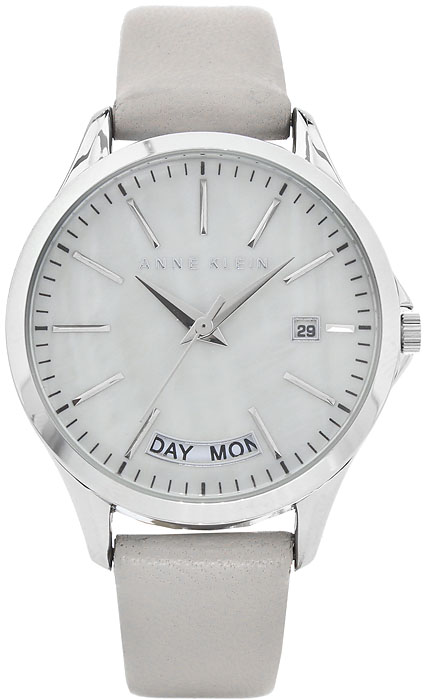 AK-1977TMTP - zegarek damski - duże 3