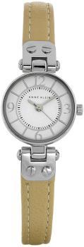 zegarek damski Anne Klein AK-2031WTTN